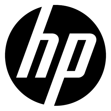 Find and Fix Common Printer Problems Using HP Diagnostic