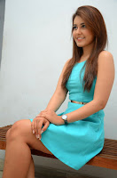 Raashi Khanna Sizzling Hot Photos HeyAndhra.com