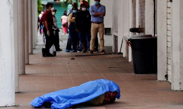 منظمة الصحة العالمية تخشى تسجيل مليوني وفاة بسبب وباء فيروس كورونا
