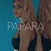 Video | Mimi Mars – Papara | Mp4 Download