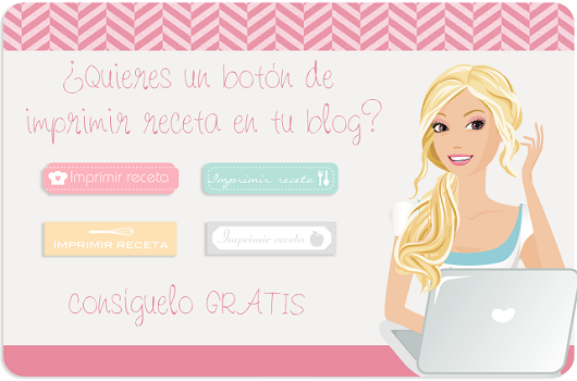 Personalización de Blogs: tutoriales blogger, trucos blog...