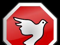 Cara Mudah Hilangkan Iklan di Semua Aplikasi Android