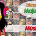Dicas da Majucca: Músicas