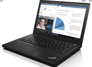Téléchargez Lenovo Thinkpad X260 Pilote Windows 10/8/7 / XP 32 bits. Liste de tous les logiciels et logiciels, réseaux, audio, WLAN, Bluetooth et Wi-Fi gratuit.