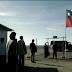 [News] CINEMA LATINO AMERICANO DE MIGUEL LITTÍN  Mostra inédita  reúne os principais títulos do realizador chileno