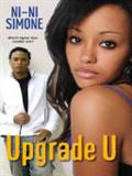 Upgrade U Book Cover