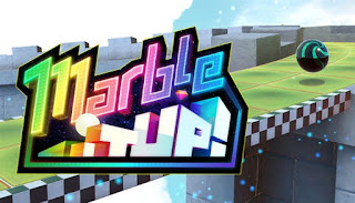 Marble It Up Free Download pc game 00