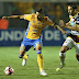 Tigres ganó 3-0 al Herediano