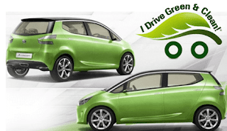 Diskon Harga Datsun. Mobil murah LCGC merupakan Bagian dari Harga diskon yang paling diburu, sebagai kendaraan termurah yang ramah lingkungan atau lebih ngetrend nya Low Cost and Green Car.