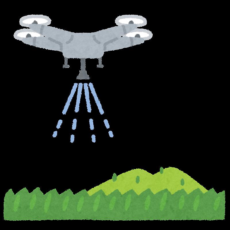 nougyou_drone_nouyaku.png (800×800)