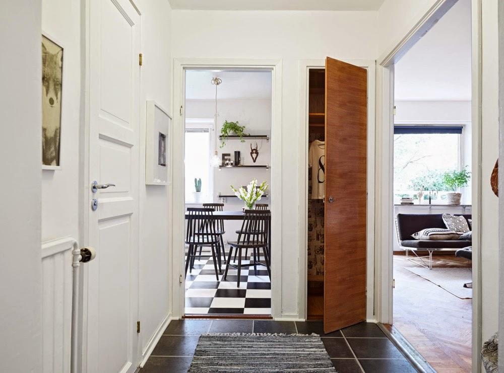 d couvrir l 39 endroit du d cor pi tements filiformes. Black Bedroom Furniture Sets. Home Design Ideas