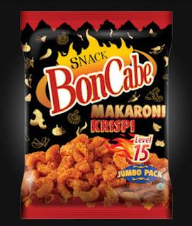 BonCabe