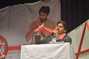 Pawan Kalyan Speech at Nashua stills-thumbnail-9