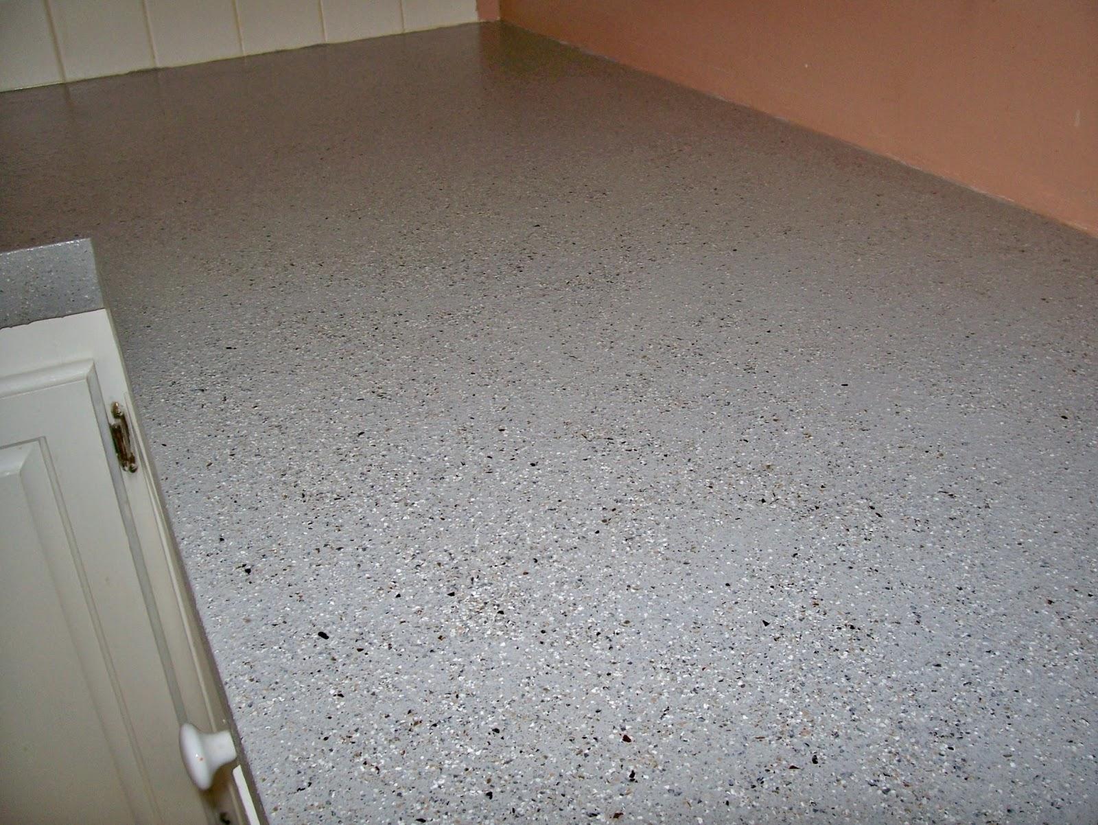 slab granite countertops