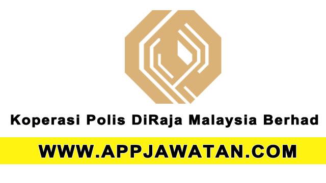 Koperasi Polis DiRaja Malaysia Berhad