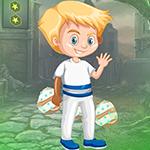 Games4King -G4K Smart Boy…
