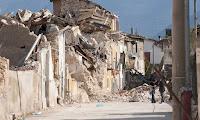 «Βόμβα» σεισμολόγου: «Ξύπνησε» το ρήγμα της Ελλάδας που δίνει σεισμούς 7 Ρίχτερ