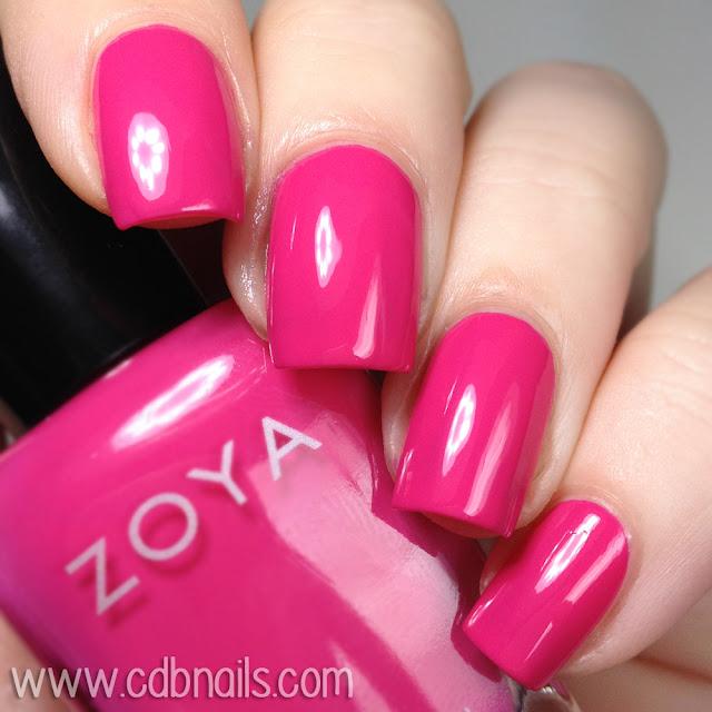 Zoya-Brynn