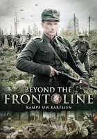 Beyond Front Line