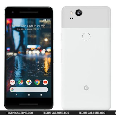 Best Google Pixel 2 Accessories in India