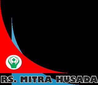 Lowongan Kerja Rumah Sakit Mitra Husada