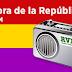 """Programa de Radio: """"La Hora de la República"""" (17 de diciembre de 2019)"""