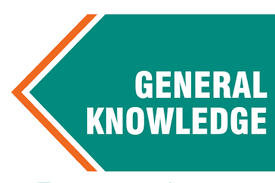 Top 100 Gk questions and answer for Competitive Exams