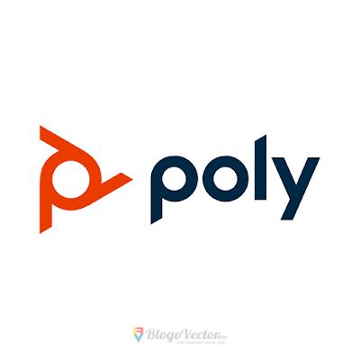 Polycom Logo Vector