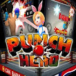 Tải Game Punch Hero Hack Full Cho Android