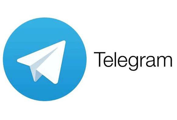 تطبيق تيليجرام الإصدار 5.0 يحصل على تصميم جديد وميزات جديدة