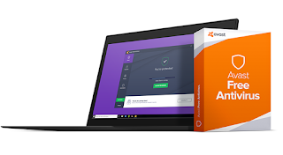 avast-free-download