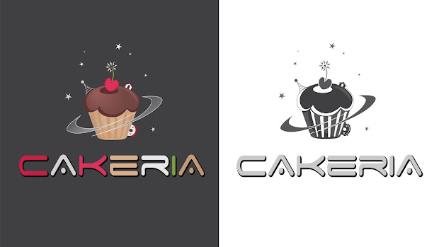 Logos Media Cool Logo Ideas