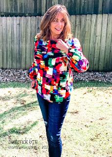 https://1.bp.blogspot.com/-B-5SgXmwuzE/YHsY5VI6ULI/AAAAAAAAOYw/1Zz9-lIFqTkUbYRkq4f59dgTjfdK96QTgCLcBGAsYHQ/s320/Butterick-6711-Rainbow-Voile-Minerva-Fabric-Sharon-Sews-2.jpg