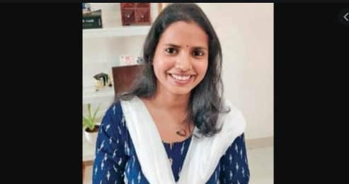 Upsc Topper Sanjita Mohapatra Marksheet, Study Notes