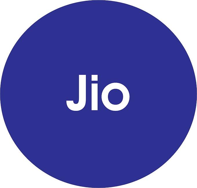 Jio sim new activation process V:12.2.7 se karna