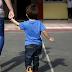 Επίδομα παιδιού: Πότε πληρώνεται η τέταρτη δόση, ξεκίνησαν οι αιτήσεις