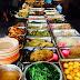 Dimana Mencari Wisata Kuliner Kota Jogjakarta ?