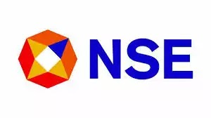 What is nse and bse
