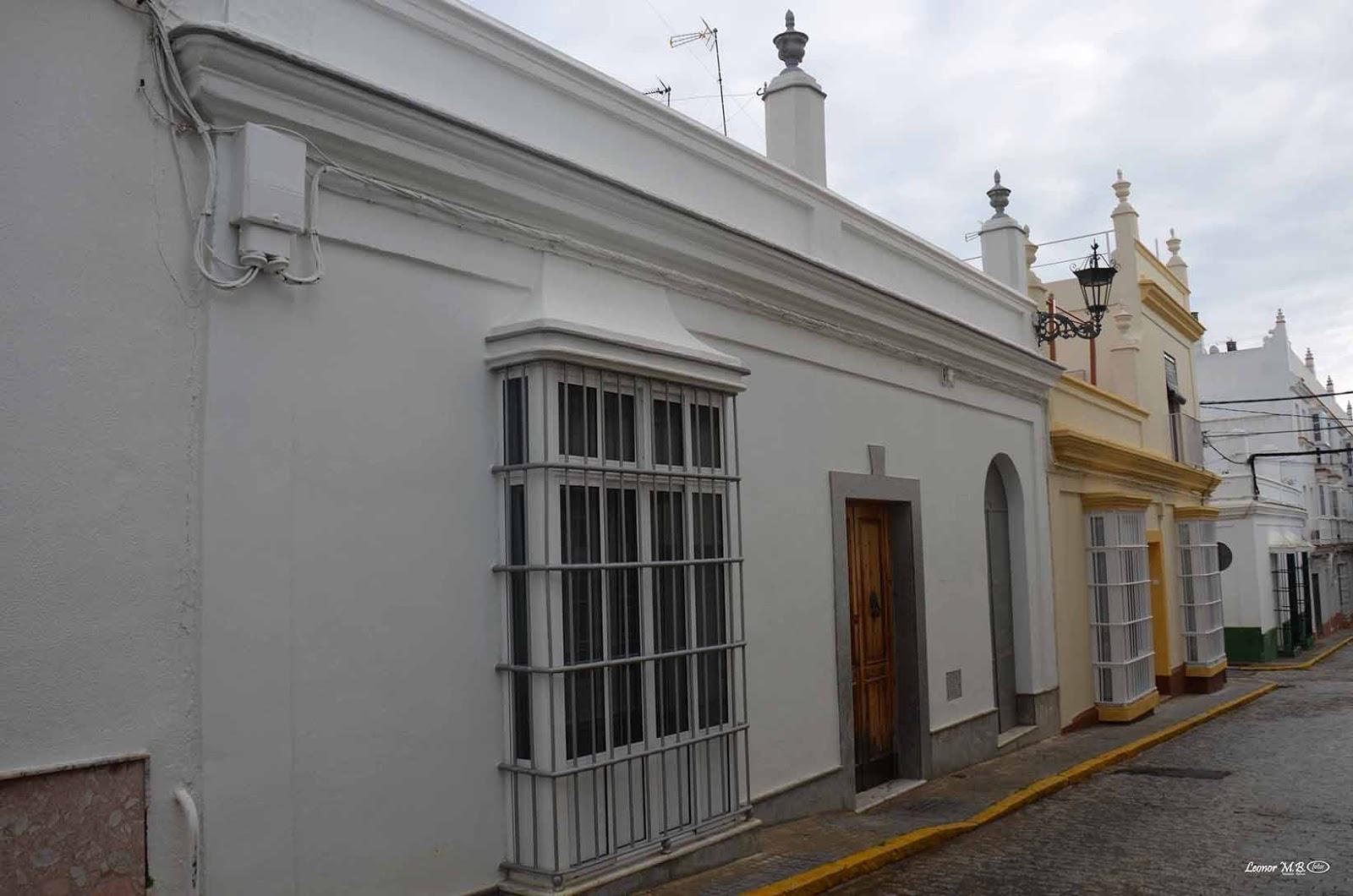 Muebles Bejarano San Fernando Gallery Of By Eber Javier Ramos  # Muebles Bejarano