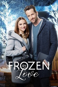 Watch Frozen in Love Online Free in HD