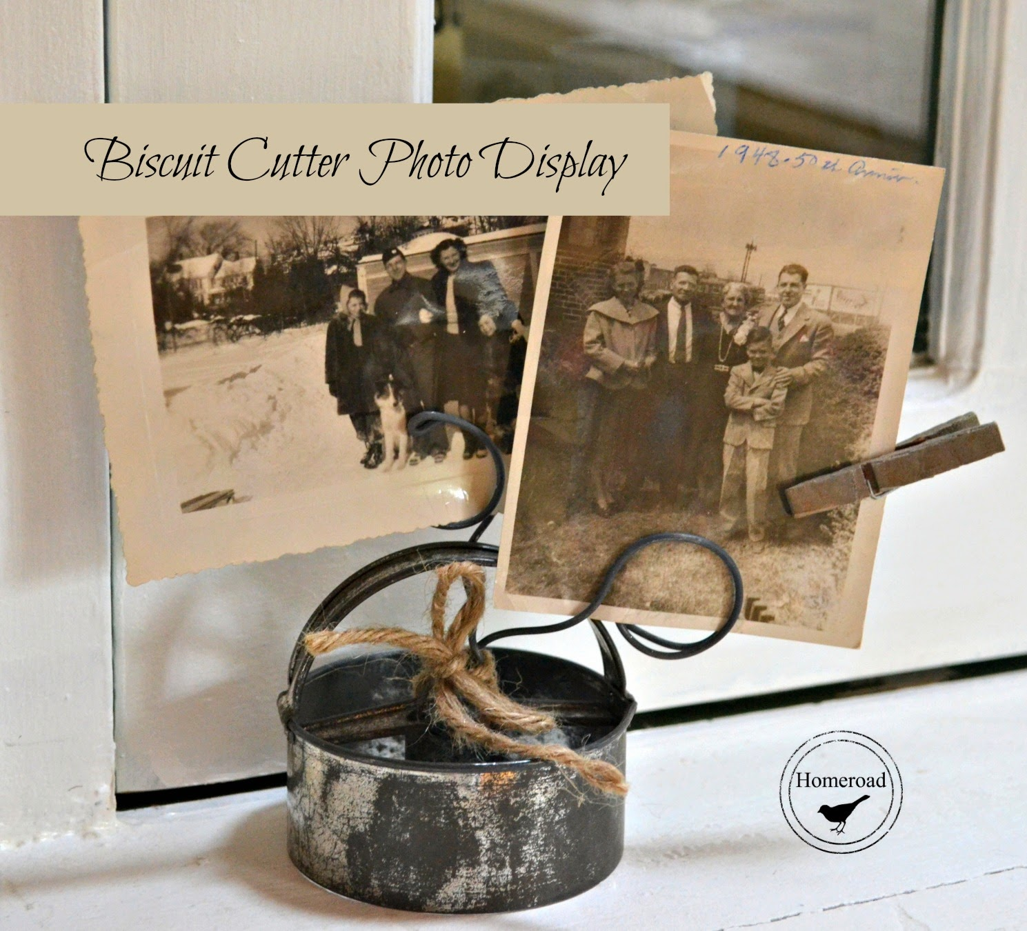 biscuit-cutter-photo-display www.homeroad.net