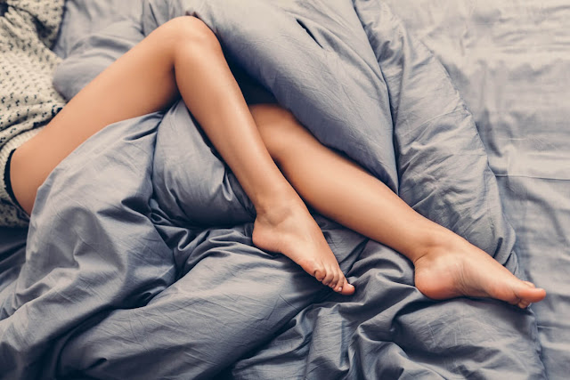 Who Can Have Labiaplasty