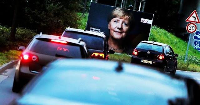 Πως κέρδισε τον οικονομικό πόλεμο η Γερμανία