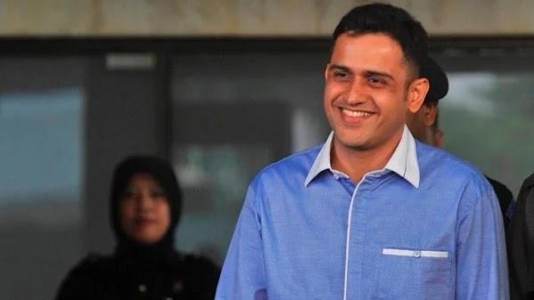 Ketum Formad: KLB Deliserdang Semata-mata Untuk Memuaskan Hasrat Nazaruddin