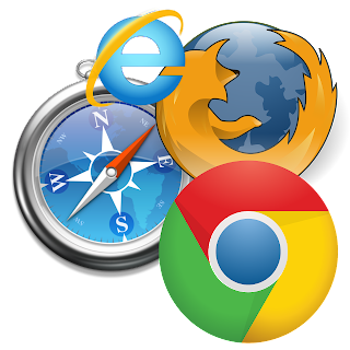 Malware navegadores Adrozek