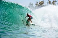 surf30 surf ranch pro 2021 wsl surf OBrien L Ranch21 THF2467