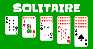 Free Online Solitaire Game No Download - Solitaire Game Free Download | How to Download Free Solitaire Games