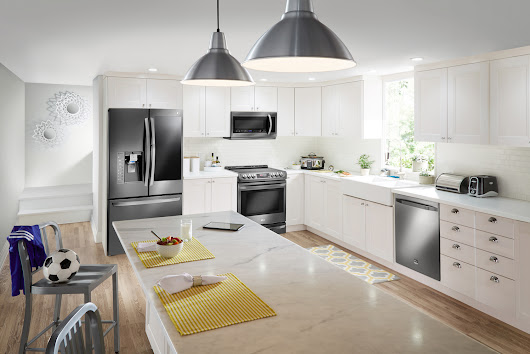 How to Save on a Kitchen Remodel