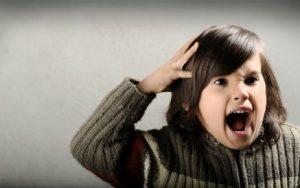 Asperger Sendromu ve Çocuklarda Görülüş Şekilleri