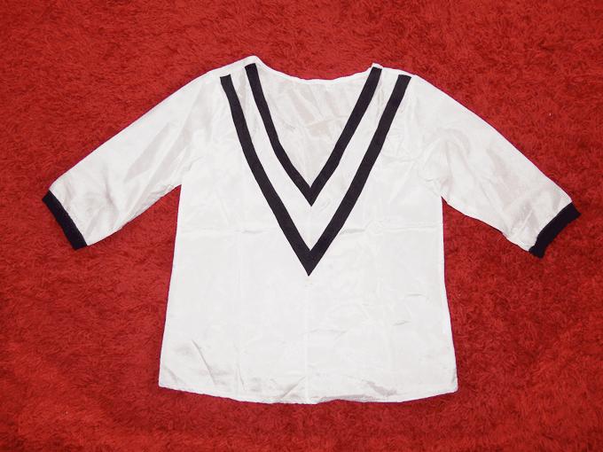 Blusa branca (1)